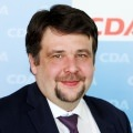 Dennis Radtke (Bochum)