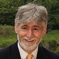 Martin Gerhardt
