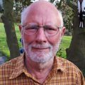 Klaus Steinig