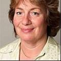Monika Bos
