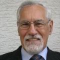 Ralf Weidenbach