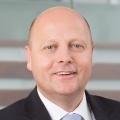 Manfred Speuser