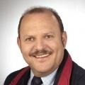 Stefan Brors