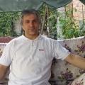 Musa Erol