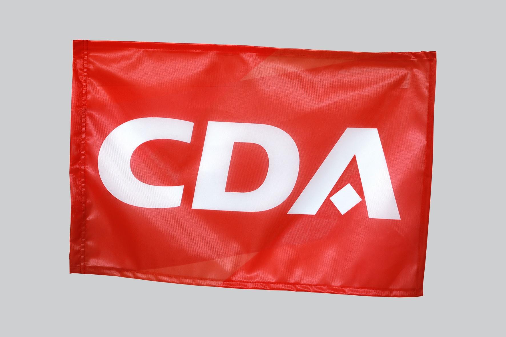 Logo von CDA Südwestpfalz