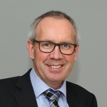Josef Holtvogt
