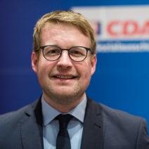 Daniel Güttler
