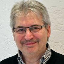 Peter Dukitsch