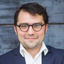 Markus Kranich