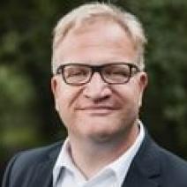Oliver Moschner-Schweder