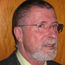 Heinz Reinecke