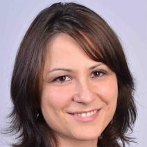 Anja Schmollack
