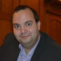 Markus Schraff
