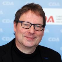 Christian Bäumler