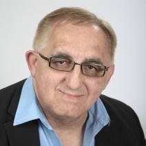 Ulrich Schnur