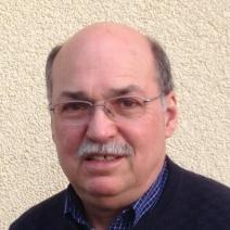 Klaus Mendrina