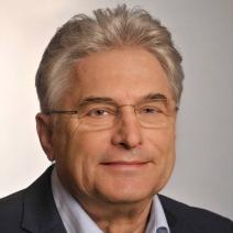 Herbert Theissen